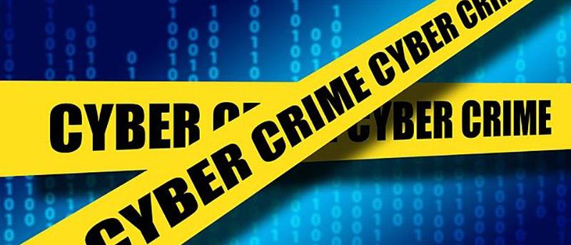 New FBI Warning on Phishing